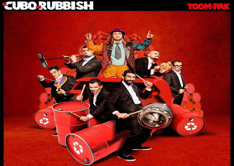 cubo_rubbish-800x570