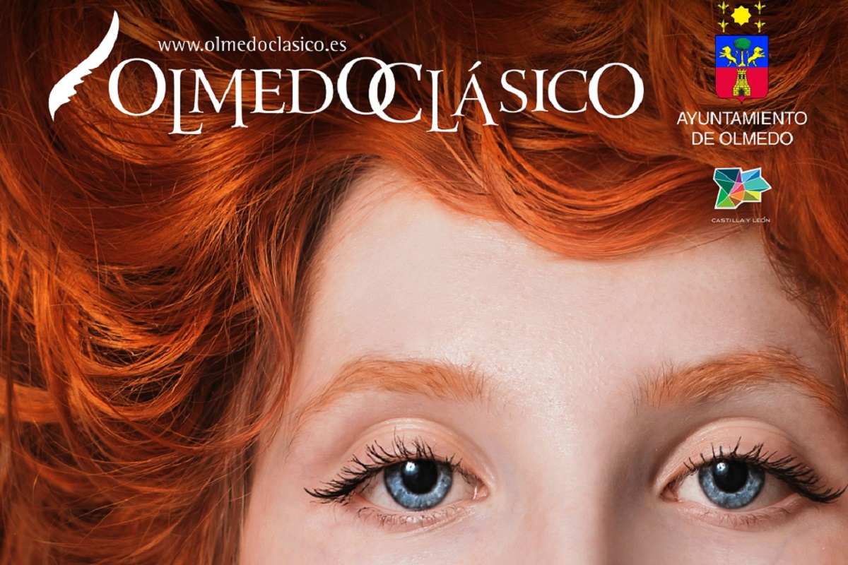 12º Festival de Teatro Clásico