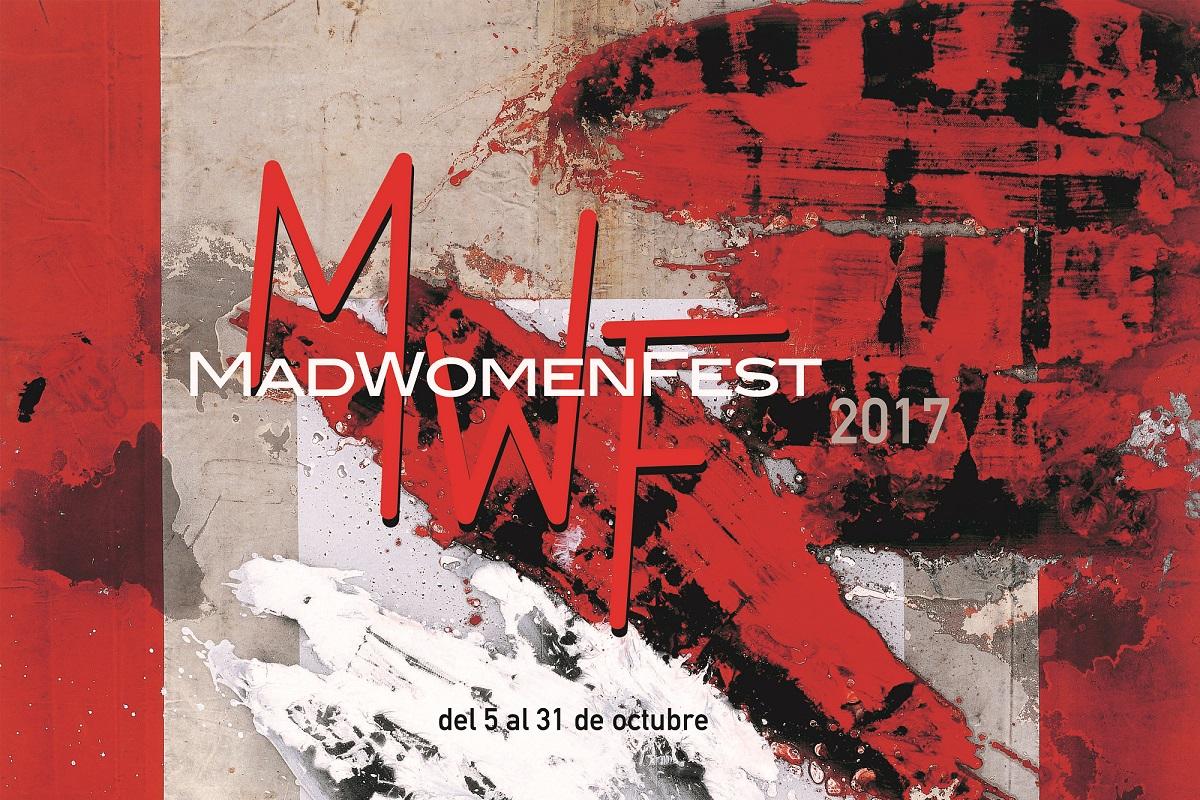 Festival Madwomenfest