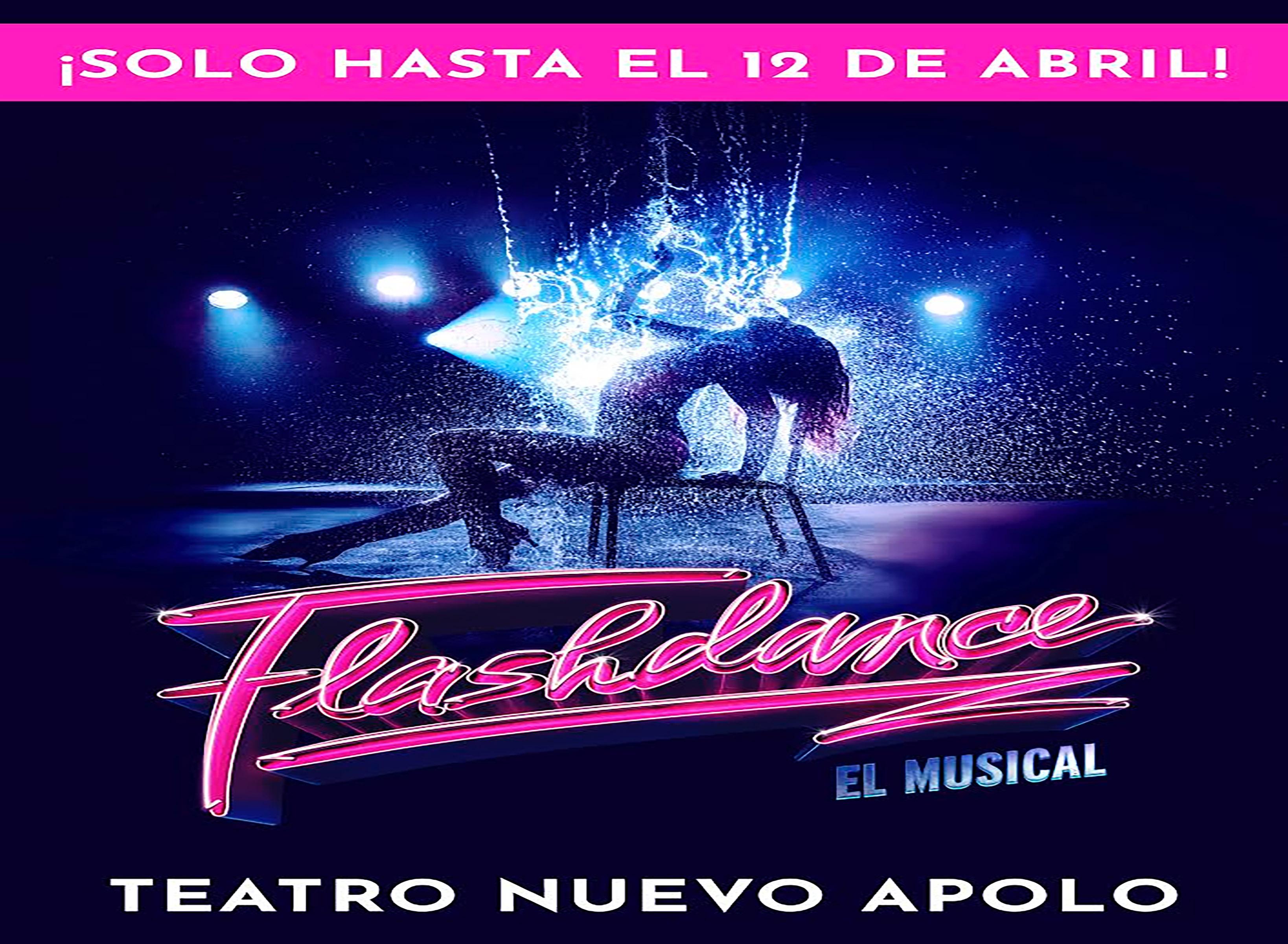 flashdandance