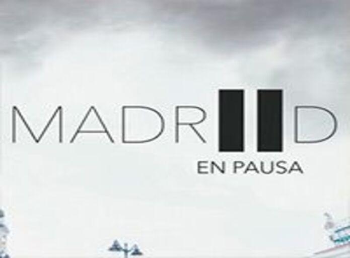 min-madrid-en-pausa (1)