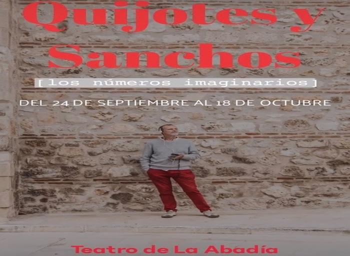 Quijotes-y-Sanchos-2 (1)